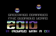 ECCC 2010/Style screenshot
