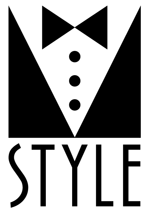 Style   we make demos, tools and toys for your Commodore Business